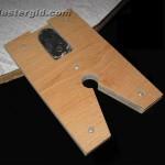 Столик для лобзика